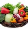 Листните зеленчуци в полза срещу диабет 2