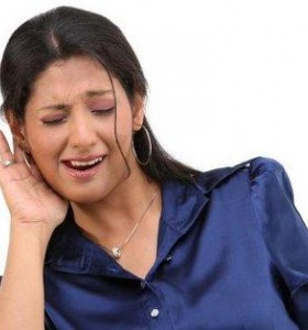 Тинитус – защо се появява шумът в ушите? (ІІ част)