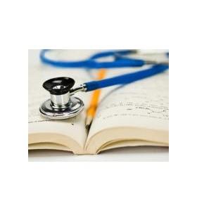 Приеха на първо четене промени в закона за здравето