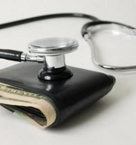 Доплащането в болниците вече ще е регламентирано