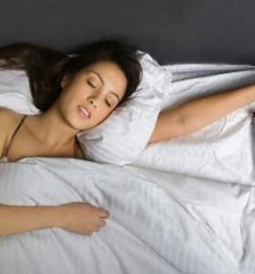 Липсата на сън – какво ни причинява?