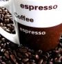 Чаша кафе намалява риска от рак на мозъка с 34%