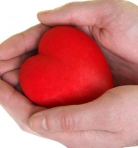 За първи път присадиха постоянно изкуствено сърце