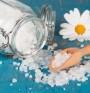 Солта повишава сексуалното желание при жените
