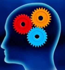 Болест на Алцхаймер - как да я разпознаем? (ІІ част)