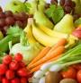 Плодове и зеленчуци - на какво се дължи полезното им действие? (І част)
