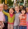 Децата зачетани ин витро растат по-бързо