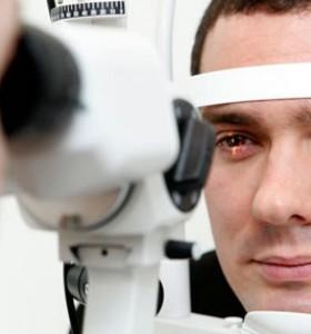 Диабетна ретинопатия - налага терапия срещу прогресивна загуба на зрението (1 част)