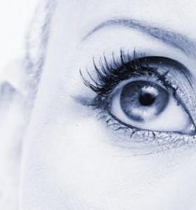 Гладът уврежда зрението