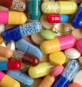 Аптеките, принудени да наемат квалифициран персонал