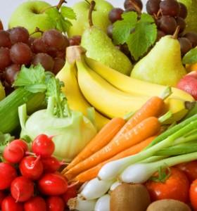 При хемороиди – изисква се редовно хранене