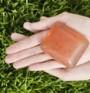 Антибактериалните сапуни нямат предимства пред обикновените