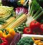 Пазаруването на плодове и зеленчуци с децата е от полза за хранителните им навици