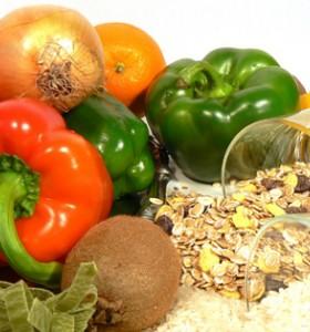 Статини и лечение на високия холестерол (І част)