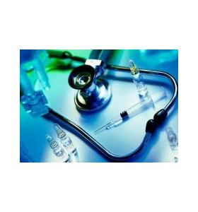 Пациенти искат спешна проверка във варненска болница