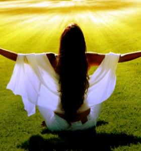 Медитация и визуализация - две техники за облекчаване на стреса