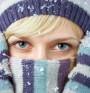 Мигрената – съвети как да ограничим проявата й