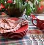 Как да преминем от постно хранене към празничната трапеза на Коледа?