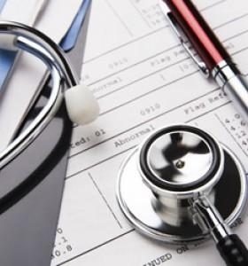 Здравният министър няма да подпише Националния рамков договор, засега