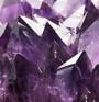 Лечебната сила на кристалите и магнитa