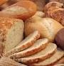 Глутенът в хляба може да причини и остеопороза