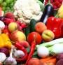 Приеха Закона за създаване на агенция по безопасност на храните