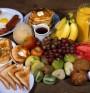 Развенчаха отслабващия ефект на обилната закуска