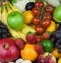 За здраво сърце - 8 порции плодове и зеленчуци на ден