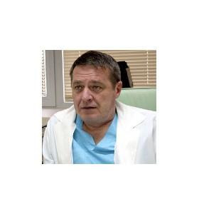 Доц. Никола Василев: Всеки ден една българка умира от рак на маточната шийка...