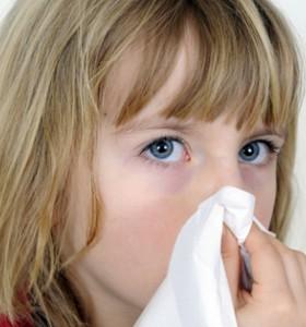 Още 5 училища - в грипна ваканция