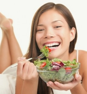 8 причини защо въглехидратите помагат за отслабване