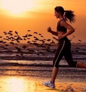 Спортувайте сред природата – по-полезно е
