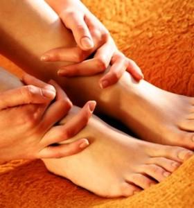Фибромиалгията води до Синдром на неспокойните крака