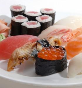 Глобалното затопляне води до натрупване на токсини в морските продукти
