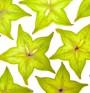 Карамбола – звезден плод за защита от инфекции