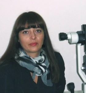 Д-р Виолета Чернодринска: Мързеливо око - важно е ранното откриване за успешната терапия