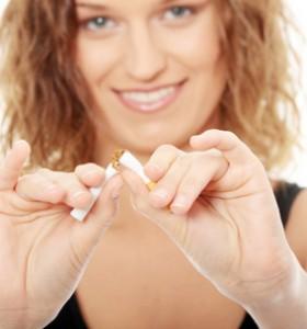 9 начина как успешно да откажем цигарите