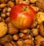 Орехите - какво ги прави толкова ценни?