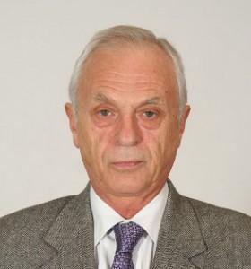 Проф. д-р Здравко Краев: Бъбречното заболяване започва подмолно