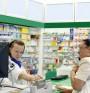 Фармацевтичният съюз против промени в Закона за лекарствени продукти