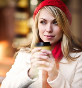 Ефектите на кафето при свръхконсумация