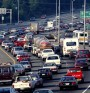Трафикът и замърсеният въздух – основна причина за сърдечните удари