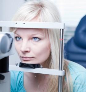 """Клиниката по очни болести на """"Александровска"""" с нов хирургичен блок"""
