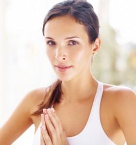 Медитацията - ефикасна при облекчаване на болка