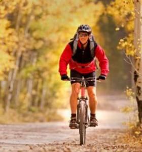 Мускулната слабост може да се дължи на хормонален проблем