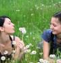 От анорексия по-често страдат родените през пролетта