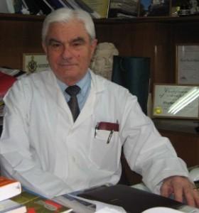 Кърменето е едно от най-естествените средства за борба с алергиите. Интервю с акад. Богдан Петрунов