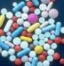 Терапията срещу високия холестерол предпазва и белите дробове