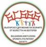 В 10 български града няма нито един ревматолог