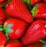 Ягоди - полезни за гърлото, мозъка и сърцето